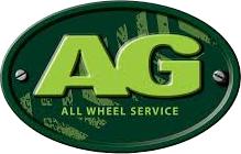 logo-allwheelservice