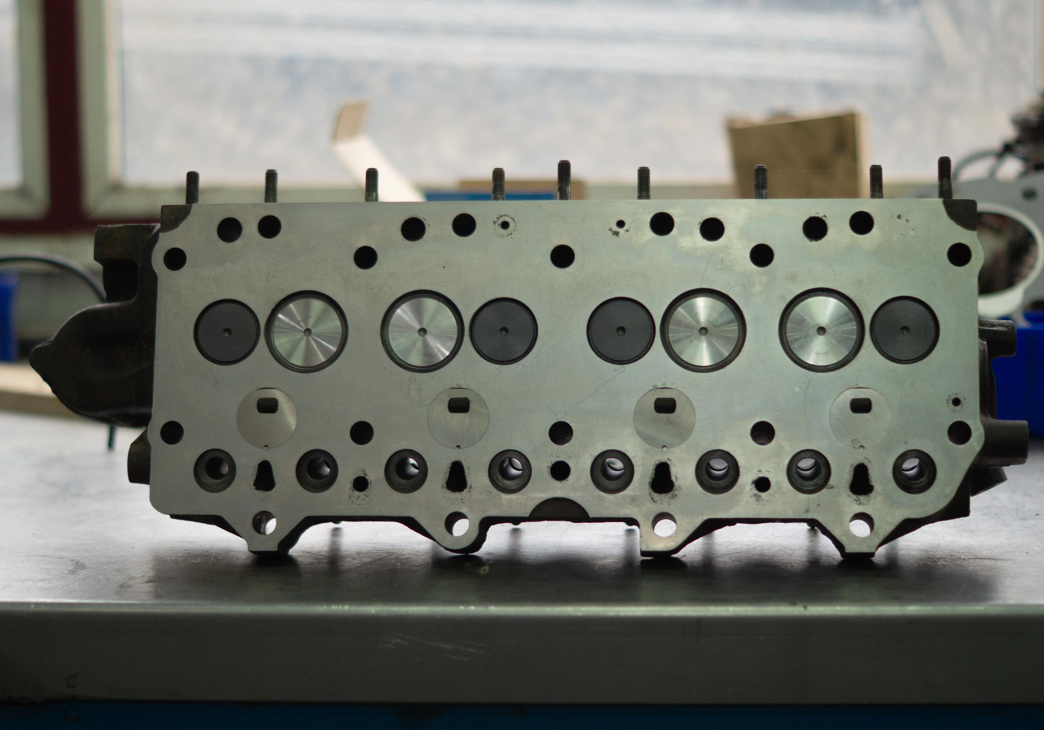 AG-Al wheel service-4294